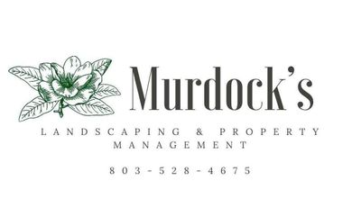 Avatar for Murdock's landscaping & property management