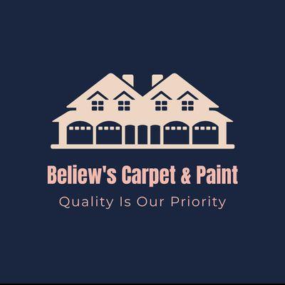 Avatar for Beliew's Carpet & Paint Little Rock, AR Thumbtack