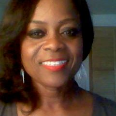 Ingrid Felton MS Psych/Life Coach