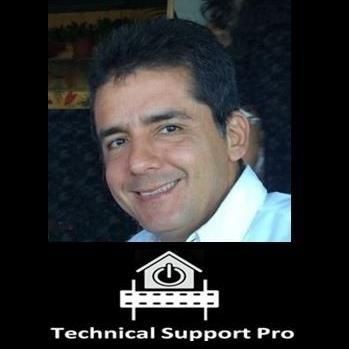 TechnicalSupport.Pro