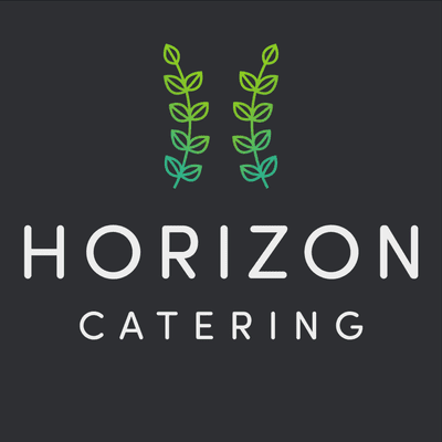 Avatar for Horizon Catering Raleigh, NC Thumbtack