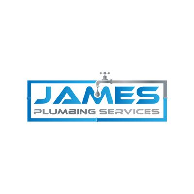Avatar for James Plumbing Services Ames, IA Thumbtack