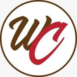 Avatar for West Coast Hardwood Floors LLC Bothell, WA Thumbtack