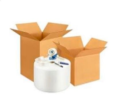 Avatar for Pack and Go moving Clearwater, FL Thumbtack