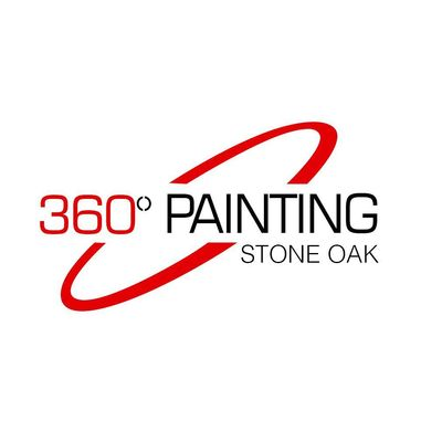 Avatar for 360 Painting of Stone Oak San Antonio, TX Thumbtack