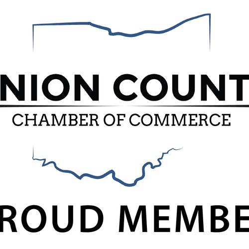 Local Chamber Member 2020