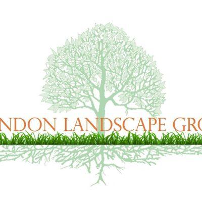 Avatar for Herndon Landscape Group LLC
