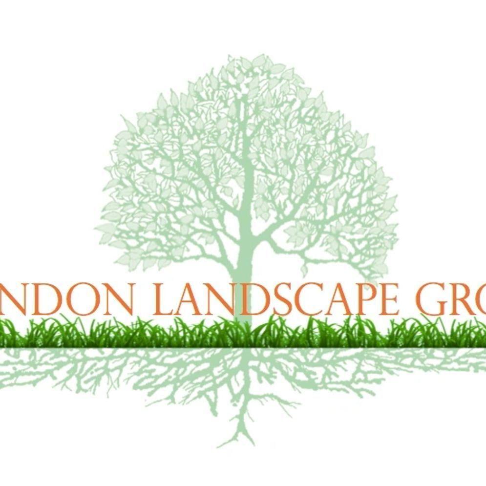 Herndon Landscape Group LLC