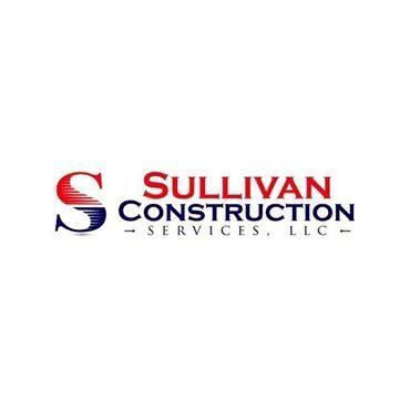 Sullivan Construction