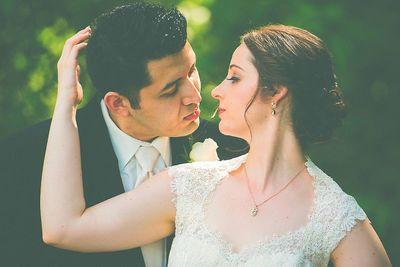 Avatar for Juli Feller Wedding Photography Carmel, IN Thumbtack