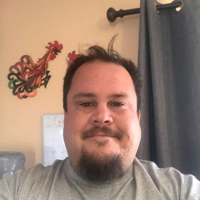 Avatar for Fix and haul handy phil Yucca Valley, CA Thumbtack