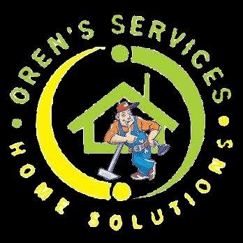 HVAC Oren's Services