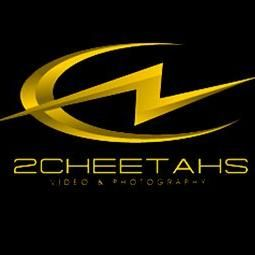 Avatar for 2 Cheetah Video & Photography