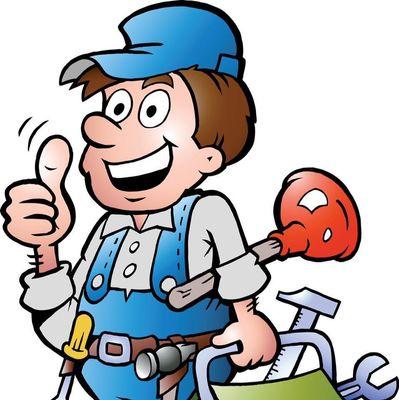 Avatar for WNY Handyman And Services Depew, NY Thumbtack