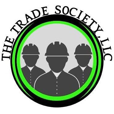 Avatar for The Trade Society