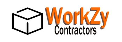 Avatar for Workzy Contractors LLC Charlotte, NC Thumbtack