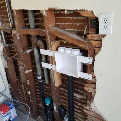 Avatar for Dry Wall Repair Costa Mesa, CA Thumbtack