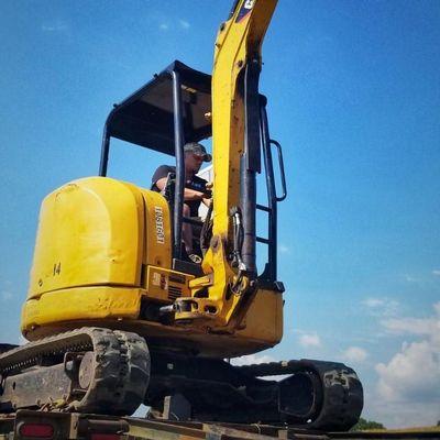 Avatar for Millwork Builders Inc.