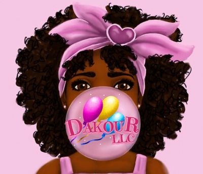 Avatar for DAKOUR,LLC