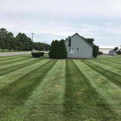 Avatar for Durham's Lawn and Landscaping Bridgeton, NJ Thumbtack
