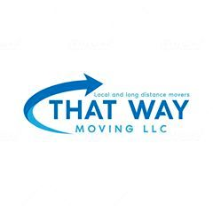 Avatar for THAT WAY MOVING LLC Elizabeth, NJ Thumbtack