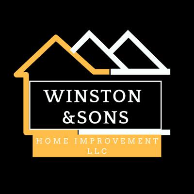 Avatar for Winston & Sons Home Improvement, LLC Warren, MI Thumbtack