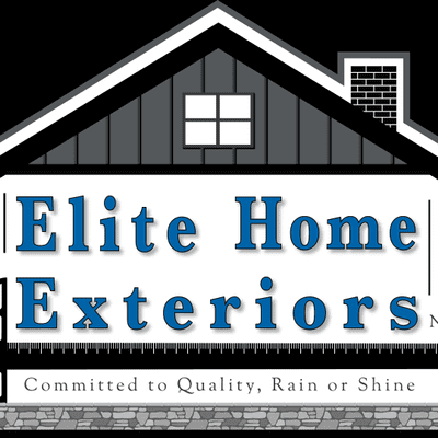 Avatar for Elite Home Exteriors NW Vancouver, WA Thumbtack
