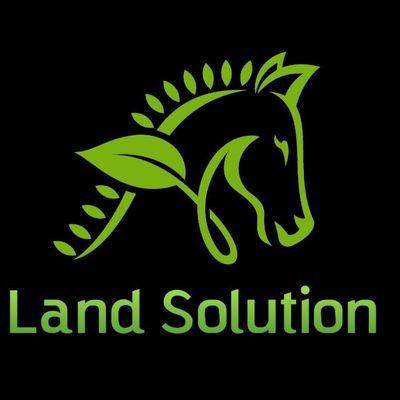Avatar for Land solutions San Antonio, TX Thumbtack