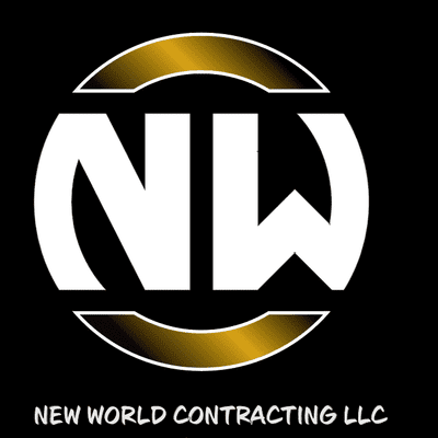 Avatar for New world contracting LLC Hasbrouck Heights, NJ Thumbtack