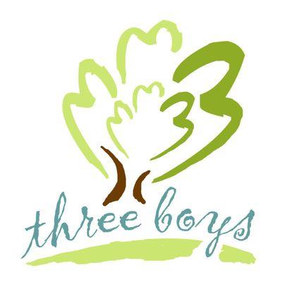 Avatar for Three Boys Lawn Care LLC Rochester, MN Thumbtack
