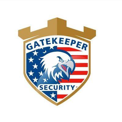 Avatar for Gatekeeper Security Inc Denver, CO Thumbtack