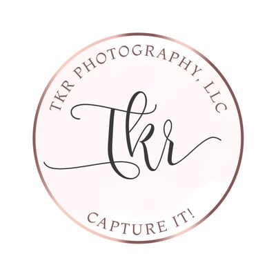 Avatar for TKR Photography