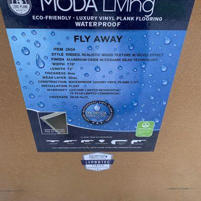 Avatar for Blue Star Flooring sales & installation Minneapolis, MN Thumbtack
