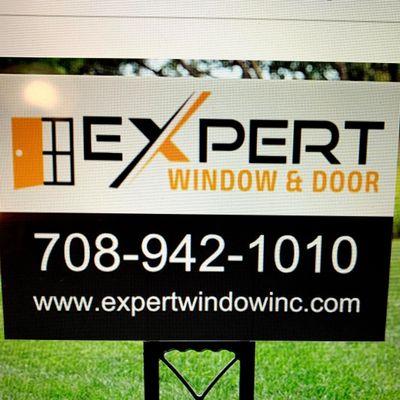 Avatar for Expert Window & Door, Inc
