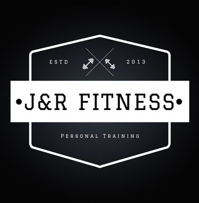 Avatar for J&R Fitness Hialeah, FL Thumbtack