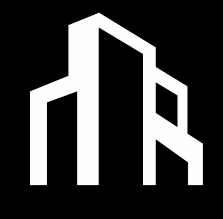 A.Y.NW construction.LLC