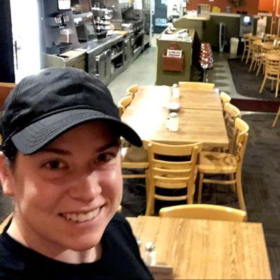 Avatar for Diner Girl, Inc Manlius, NY Thumbtack