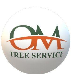 Avatar for OM Tree Service 832-TREES-OM