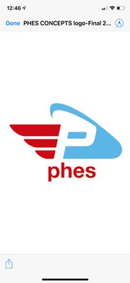 Avatar for Phes