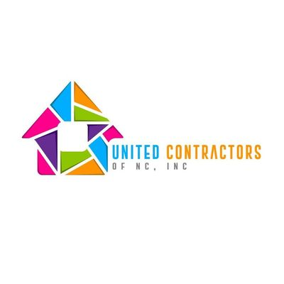 Avatar for United Contractors of NC, Inc.