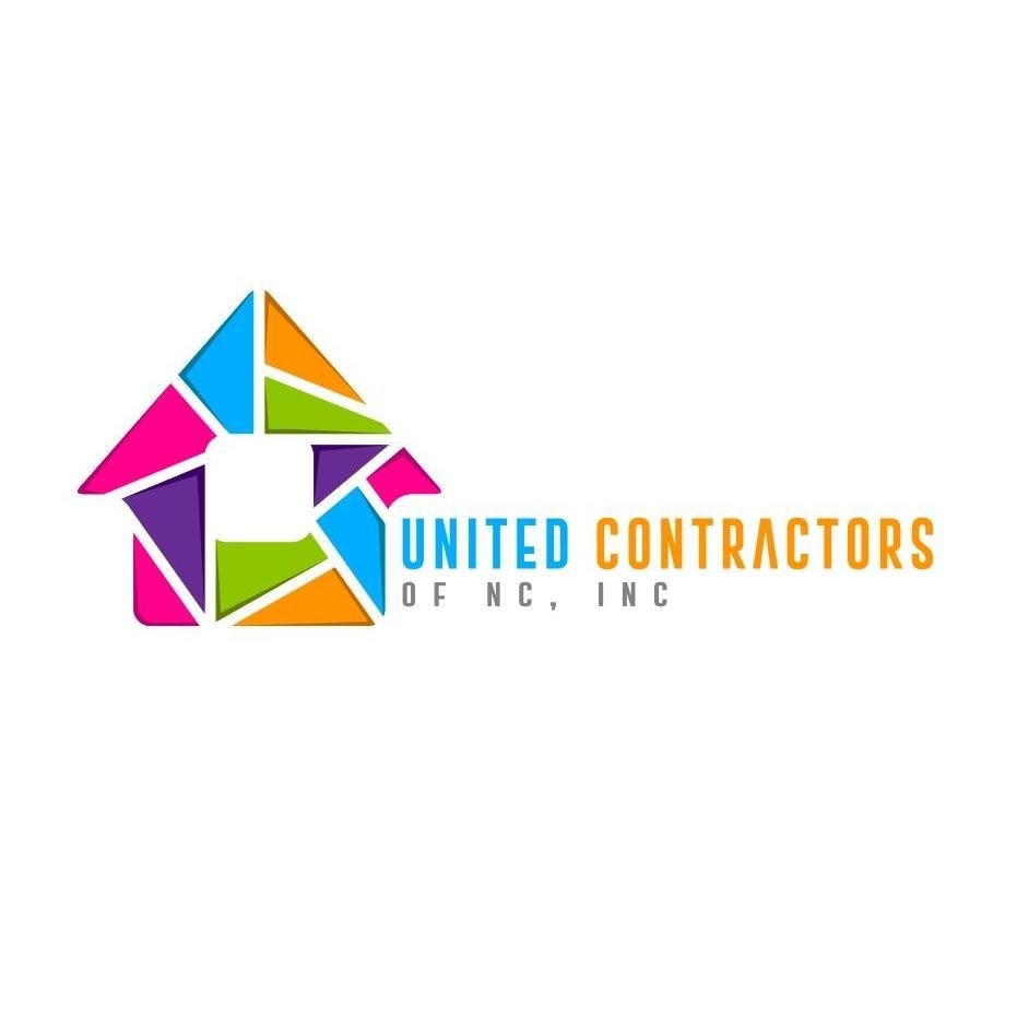 United Contractors of NC, Inc.