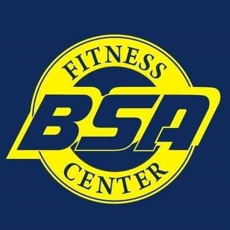 BSA Fitness