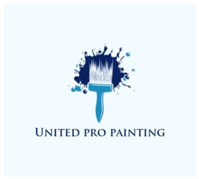 Avatar for United pro painting