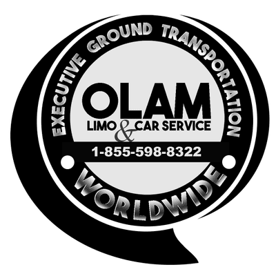 Avatar for Olam Limousine Group Corp