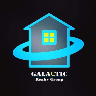 Avatar for Galactic Realty Group Manchester, NH Thumbtack