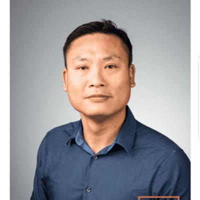 Avatar for Thai T.Nguyen, CPA - AZ Mobile Tax LLC San Jose, CA Thumbtack