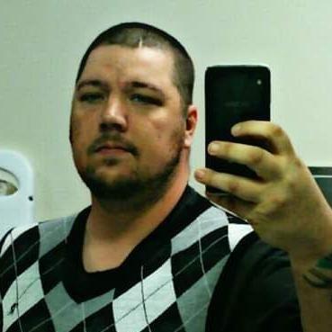 Avatar for Big guy helper Huntsville, AL Thumbtack