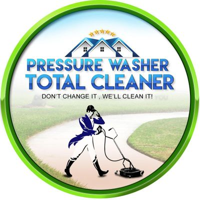 Avatar for PRESSURE WASHER TOTAL CLEANER Orlando, FL Thumbtack