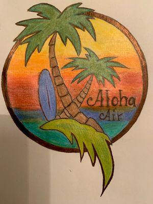 Avatar for Aloha air Orlando, FL Thumbtack