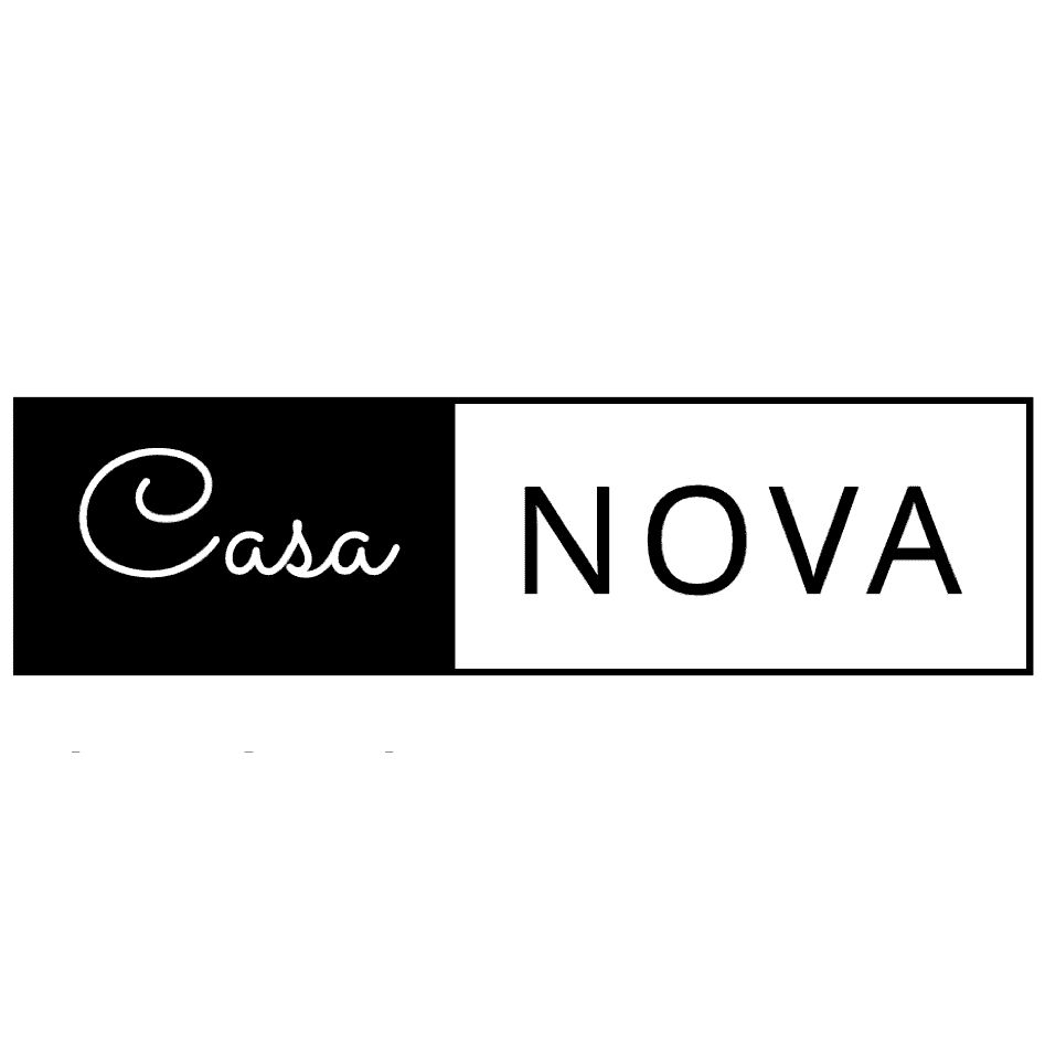 Casa NOVA Backsplashes.com